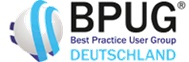 Best Practice User Group e.V.