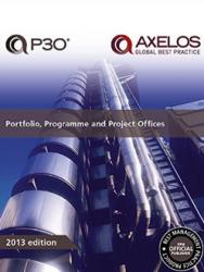 P3O Manual