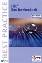 ITIL Taschenbuch