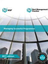 Managing Successful Programmes (Ed. 2011)